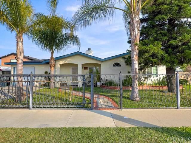 7576 Holder Street, Buena Park, CA 90620 (#PW20011494) :: Crudo & Associates