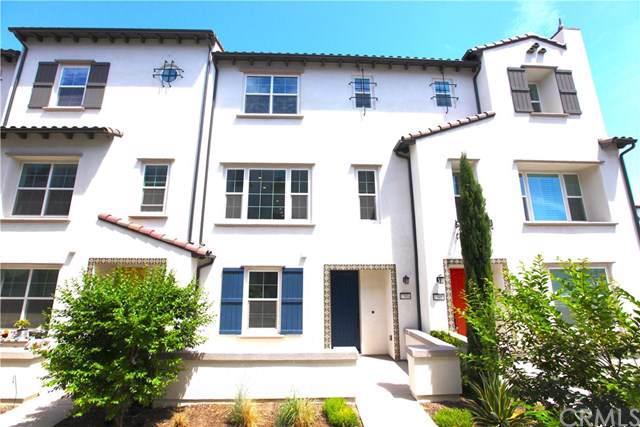 15886 Ellington Way, Chino Hills, CA 91709 (#TR20011617) :: Re/Max Top Producers