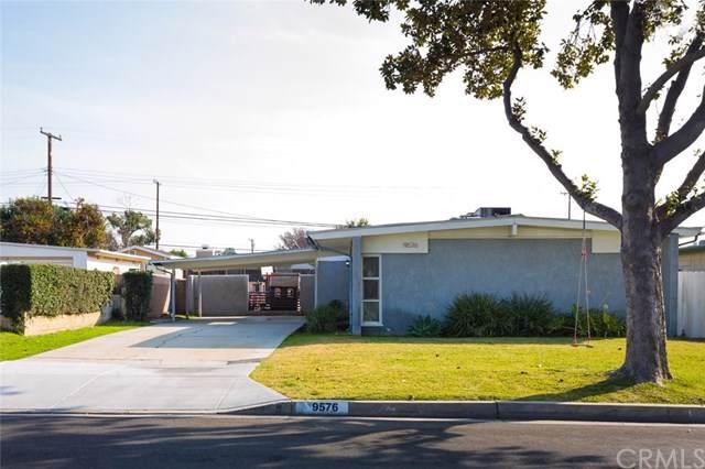 9576 Mina Avenue, Whittier, CA 90605 (#IG20011667) :: Crudo & Associates