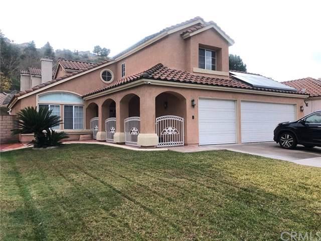 845 Sheridan Road, San Bernardino, CA 92407 (#CV20011684) :: RE/MAX Estate Properties