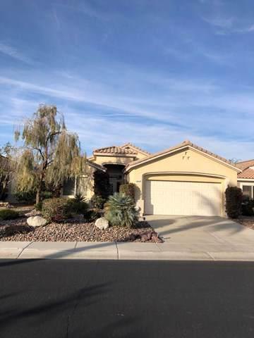 78224 Brookhaven Lane, Palm Desert, CA 92211 (#219036967DA) :: Allison James Estates and Homes