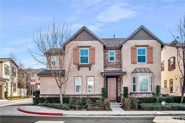 40282 Cape Charles Drive, Temecula, CA 92591 (#SW20011647) :: EXIT Alliance Realty