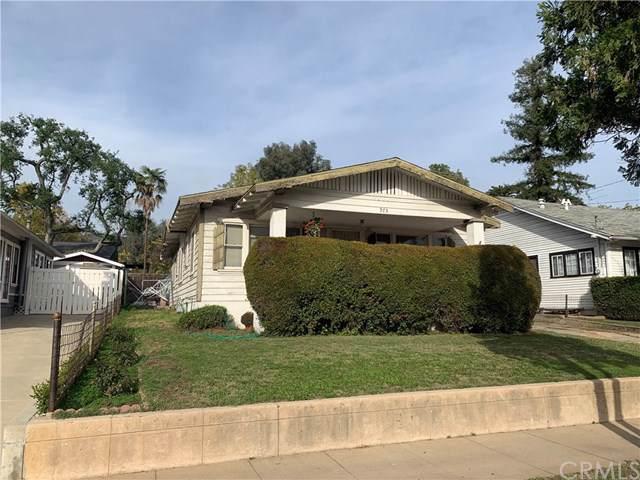 975 E Rio Grande Street, Pasadena, CA 91104 (#CV20011340) :: Sperry Residential Group