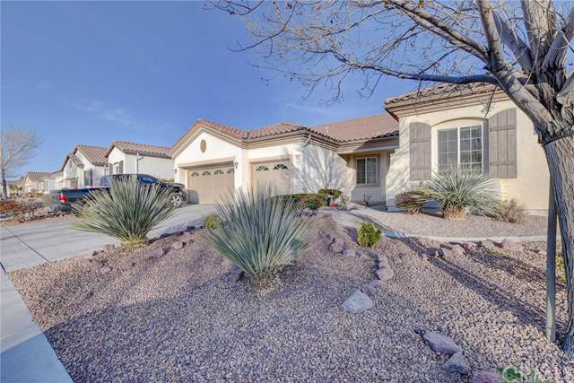10271 Daylily Street, Apple Valley, CA 92308 (#EV20011692) :: eXp Realty of California Inc.