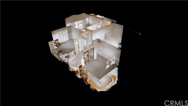 30054 Red Barn Place, Canyon Lake, CA 92587 (#IV20010581) :: A|G Amaya Group Real Estate