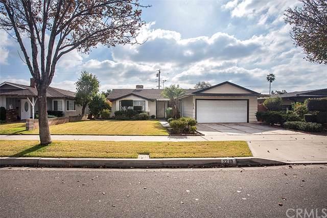1218 E Culver Avenue, Orange, CA 92866 (#PW20011789) :: Allison James Estates and Homes