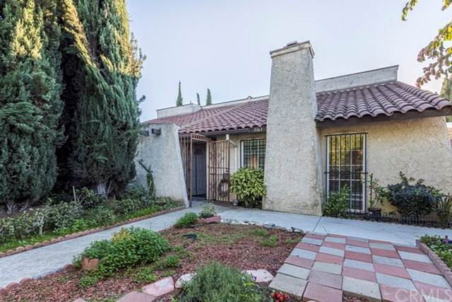 3363 Puente Avenue, Baldwin Park, CA 91706 (#WS20011492) :: Sperry Residential Group