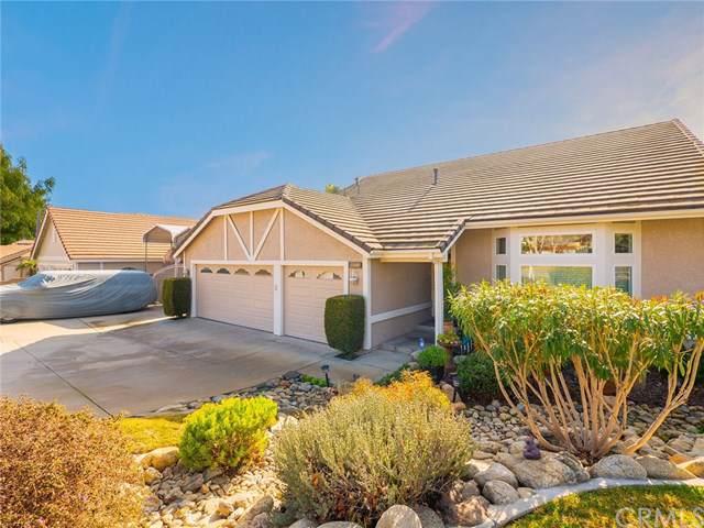 1044 W 21st Street, Upland, CA 91784 (#CV20011733) :: Mainstreet Realtors®