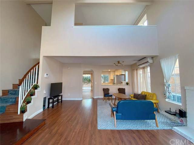 11889 Tolentino Drive, Rancho Cucamonga, CA 91701 (#TR20011795) :: Sperry Residential Group