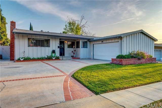 1250 Greenview Drive, La Habra, CA 90631 (#PW20011800) :: RE/MAX Estate Properties