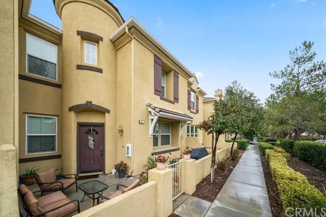 28333 Socorro Street #51, Murrieta, CA 92563 (#IG20011742) :: Z Team OC Real Estate