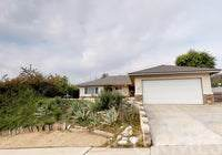 29381 Las Cruces, Laguna Niguel, CA 92677 (#OC20010800) :: Berkshire Hathaway Home Services California Properties