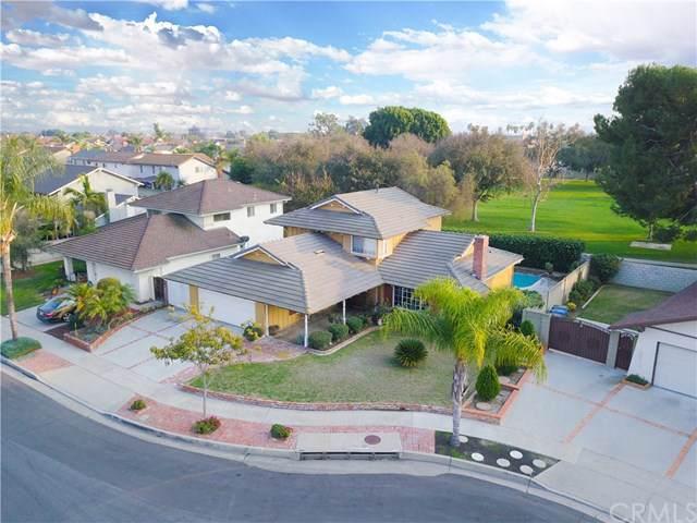 5092 Evergreen Avenue, Cypress, CA 90630 (#TR20005666) :: Crudo & Associates