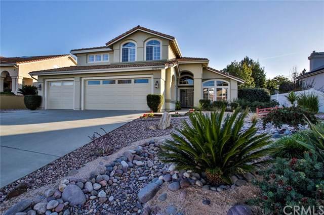 31907 Leigh Lane, Temecula, CA 92591 (#SW20010750) :: Allison James Estates and Homes
