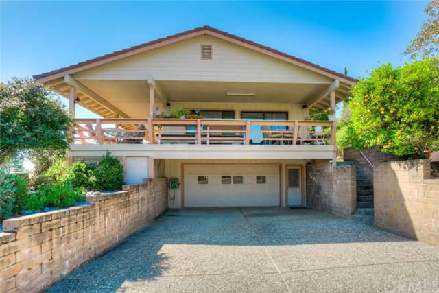 5317 Royal Oaks Drive, Oroville, CA 95966 (#OR20011812) :: J1 Realty Group