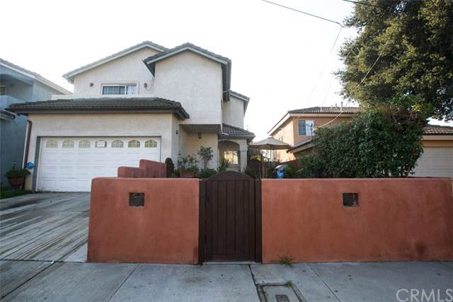 11334 Coffield Avenue, El Monte, CA 91731 (#IN20011776) :: Sperry Residential Group