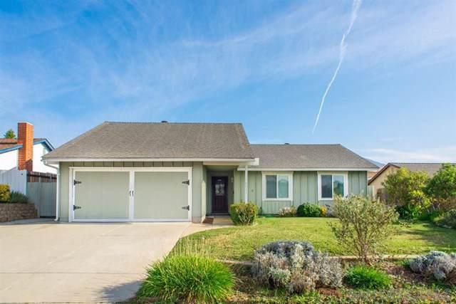 10823 Hansom Lane, Spring Valley, CA 91978 (#200002730) :: eXp Realty of California Inc.