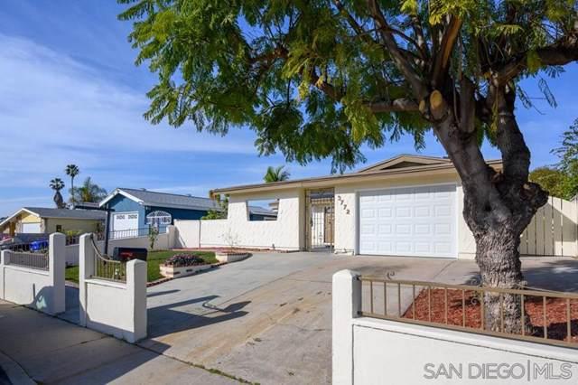 3772 Clavelita, San Diego, CA 92154 (#200002686) :: Twiss Realty
