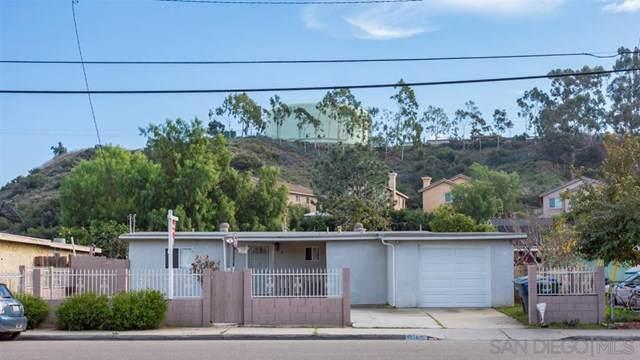 4014 E Plaza Blvd, National City, CA 91950 (#200002675) :: eXp Realty of California Inc.