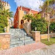 3951 W 226th Street, Torrance, CA 90505 (#SB20007674) :: RE/MAX Estate Properties