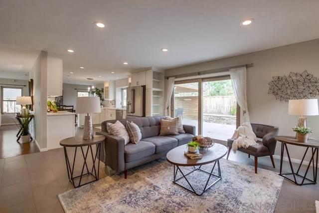 13446 Entreken Ave, San Diego, CA 92129 (#200002648) :: Sperry Residential Group