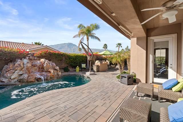 81895 Prism Drive, La Quinta, CA 92253 (#219037028DA) :: Twiss Realty
