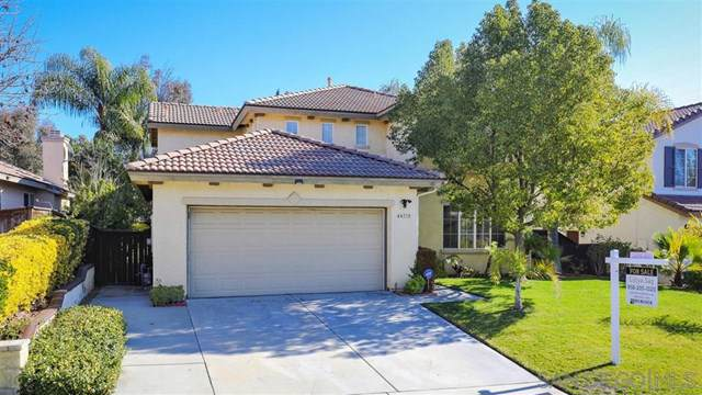 44110 Festivo St, Temecula, CA 92592 (#200002815) :: J1 Realty Group