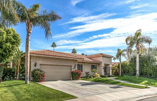 620 Quincy Way, Palm Springs, CA 92262 (#219036975PS) :: Twiss Realty