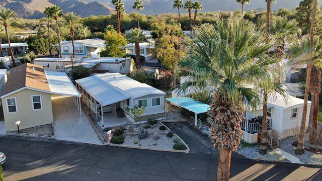 11 Cholla Lane, Palm Desert, CA 92260 (#219036978DA) :: Sperry Residential Group