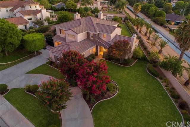 2590 Horace Street, Riverside, CA 92506 (#IV20011852) :: The Laffins Real Estate Team