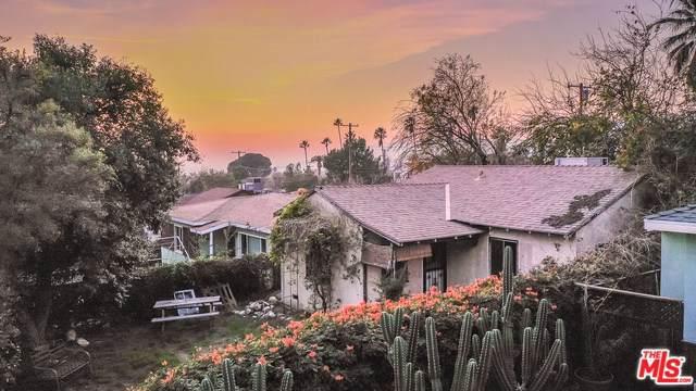 13355 Berg Street, Sylmar, CA 91342 (#20544930) :: eXp Realty of California Inc.