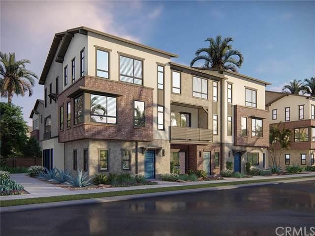 1170 Taroco Drive, Covina, CA 91722 (#OC20011857) :: RE/MAX Innovations -The Wilson Group