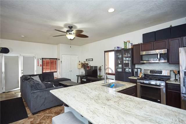 19264 Estancia Way, Apple Valley, CA 92308 (#CV20011873) :: RE/MAX Estate Properties