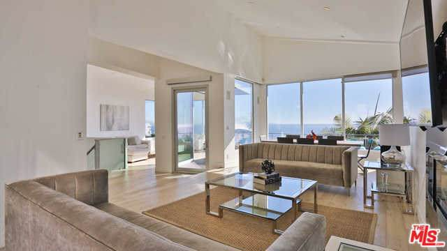 3833 Paseo Hidalgo Street, Malibu, CA 90265 (#20542230) :: Sperry Residential Group