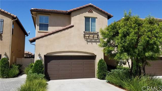 10271 Lotus Court, Stanton, CA 90680 (#PW20011882) :: The Marelly Group | Compass