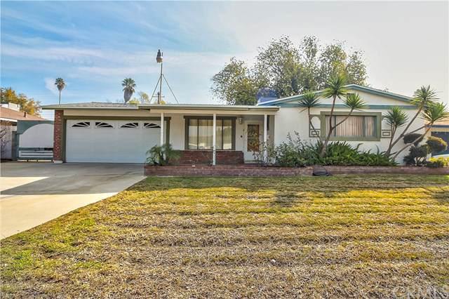 8892 Brunswick Avenue, Riverside, CA 92503 (#IV20011893) :: The Laffins Real Estate Team