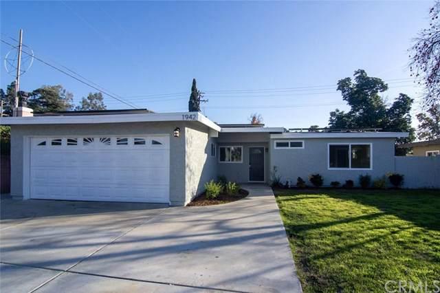 1942 Arthur Avenue, Pomona, CA 91768 (#WS20010579) :: Mainstreet Realtors®