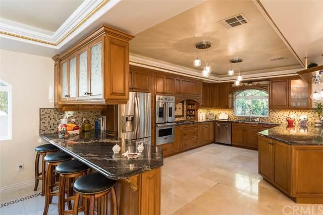 24002 Janet Lane, Torrance, CA 90505 (#PV20011613) :: RE/MAX Estate Properties