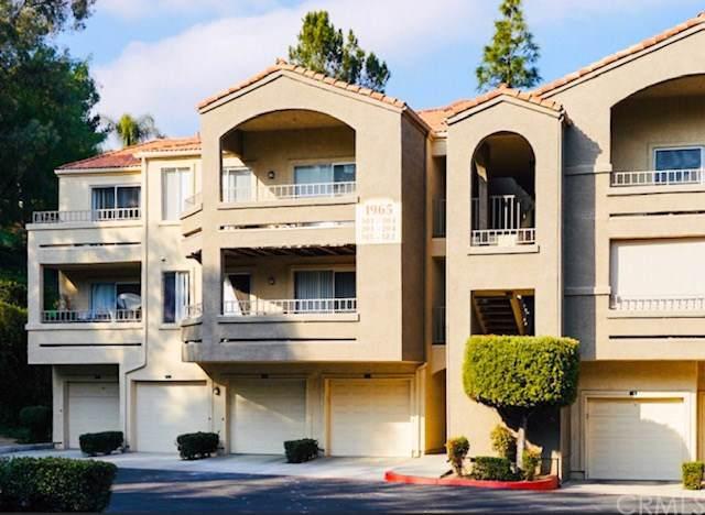 1965 Las Colinas Circle #203, Corona, CA 92879 (#IV20011697) :: Mainstreet Realtors®