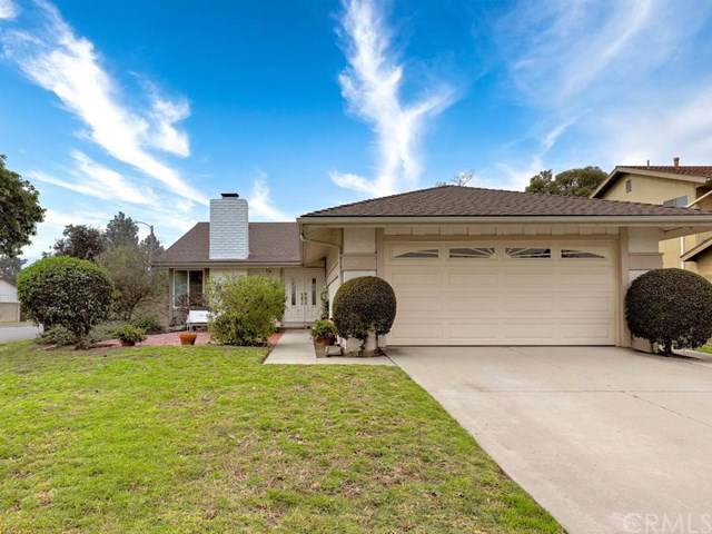19229 Almadin Avenue, Cerritos, CA 90703 (#RS20011484) :: Harmon Homes, Inc.