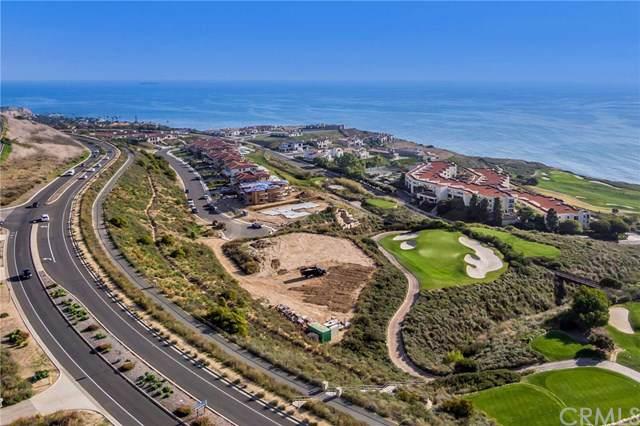 31929 Emerald View Drive, Rancho Palos Verdes, CA 90275 (#SB20010066) :: RE/MAX Estate Properties