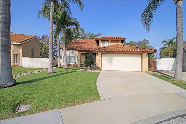 3933 Yuba River Drive, Ontario, CA 91761 (#EV20010998) :: The Costantino Group | Cal American Homes and Realty