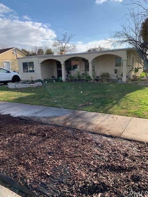 560 E 23rd Street, Merced, CA 95340 (#MC20011520) :: Z Team OC Real Estate