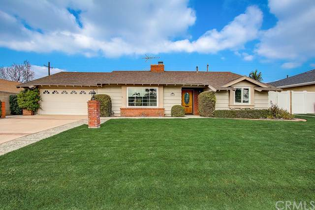 1065 Bernard Drive, Fullerton, CA 92835 (#OC19282217) :: Re/Max Top Producers