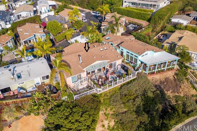30802 Coast Highway D17, Laguna Beach, CA 92651 (#LG20010206) :: Berkshire Hathaway Home Services California Properties