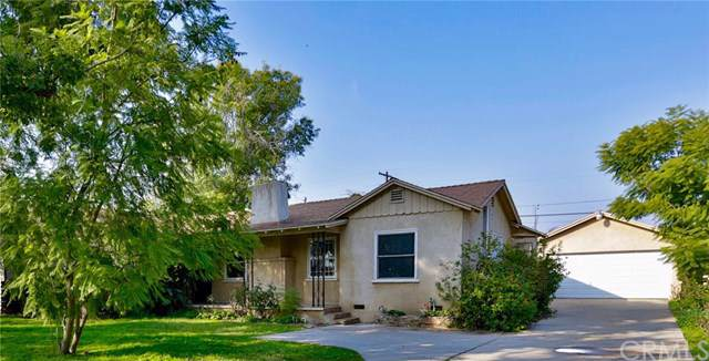520 W 4th Street, Ontario, CA 91762 (#EV20000112) :: The Marelly Group | Compass