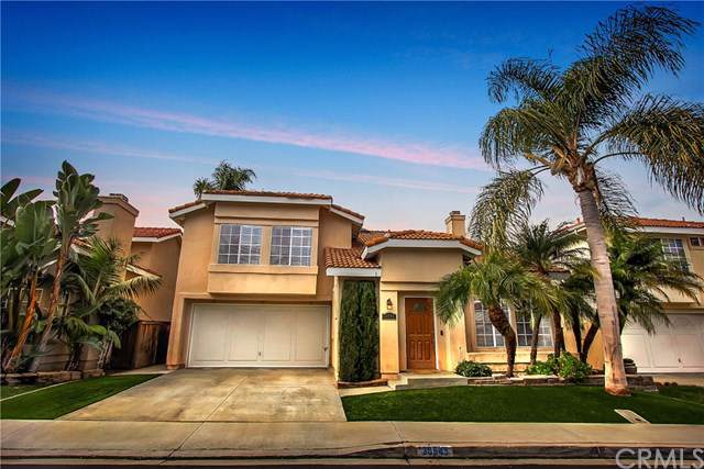 28545 Las Arubas, Laguna Niguel, CA 92677 (#OC20011984) :: Berkshire Hathaway Home Services California Properties