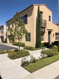 21729 Bene Drive #80, Saugus, CA 91350 (#MB20011888) :: RE/MAX Estate Properties
