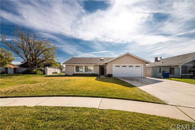 16185 Reed Court, Fontana, CA 92336 (#CV20011736) :: Mainstreet Realtors®