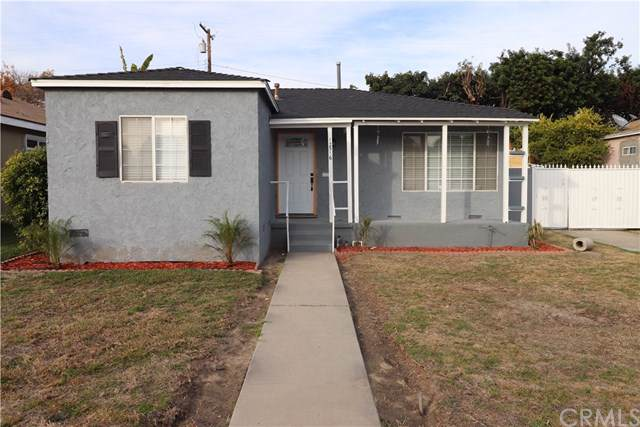12516 Manette Place, Lynwood, CA 90262 (#TR20011278) :: Re/Max Top Producers